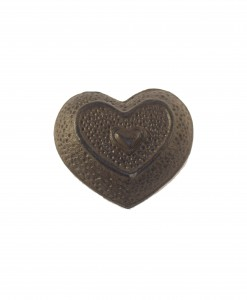 cache clef coeur 3