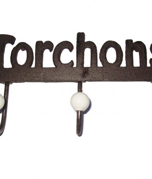 ZW9280 - Accroche torchons